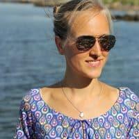 Christiane Ehlers